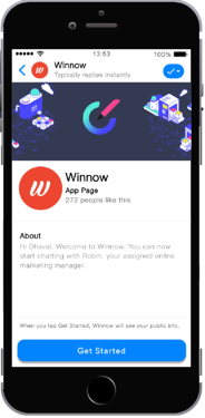 winnow_product_image-2
