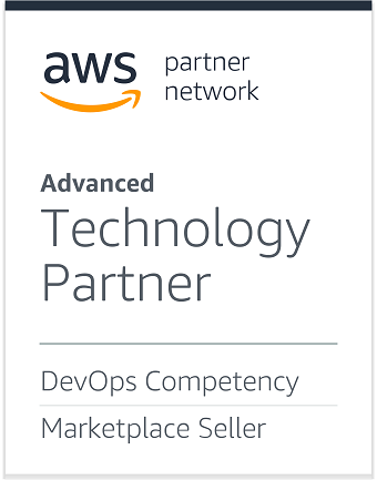 DevOpsCompetency-5-x340