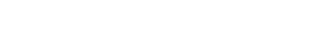 Thundra Logo Mobile